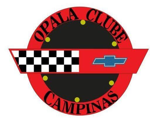 Clube do Opala Campinas SP