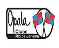 Opala clube Rio de Janeiro RJ